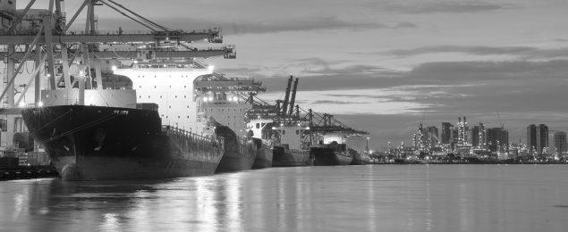 Logistieke dienstverlening FGHS Logistiek header, sportlogistiek sportslogistics