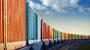 Rail vracht duurzaam FGHS Logistiek banner