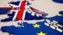 Verzenden UK FGHS Logistiek Brexit Express