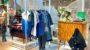 FGHS Logistiek Duurzaamheid Bijenkorf CO2 Improve certificering fashion logistiek