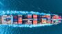 FGHS Logistiek seafreight china ocean shipping